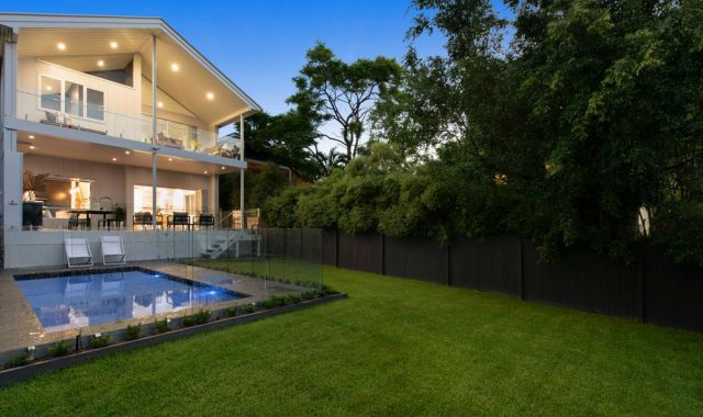 236 Harcourt Street New Farm Qld 4005 by SixtyFour Property Brisbane